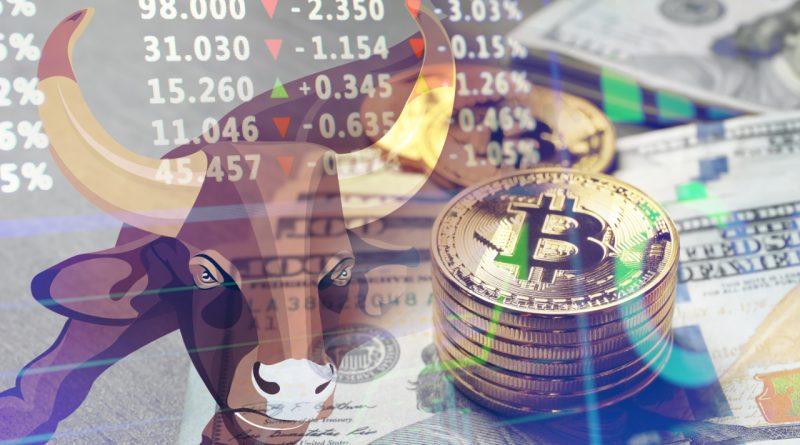 MicroStrategy continua comprando muito Bitcoin