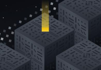 3 projetos da Binance Smart Chain para você ficar de olho