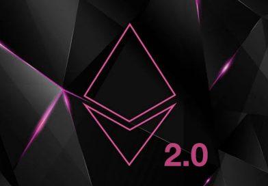 Por que o Ethereum 2.0 é tão importante?